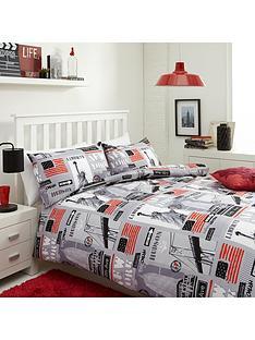 new-york-duvet-cover-and-pillowcase-set