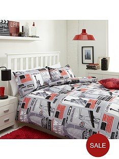 new-york-duvet-cover-and-pillowcase-set