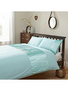 heat-set-panel-duvet-amp-pillowcase-set-db