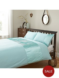 heat-set-panel-duvet-cover-set-duck-egg