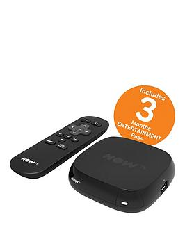now-tv-box-with-3-months-entertainment-pass
