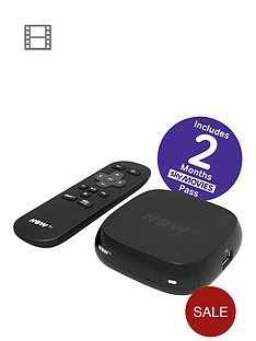 now-tv-box-with-2-months-sky-movies-pass