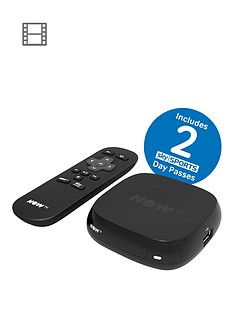 now-tv-box-with-2-day-sky-sports-pass