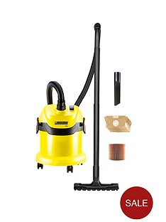 karcher-karcher-wd2-multifunction-cleaner