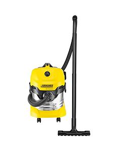 karcher-wd4-multifunction-cleaner