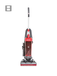 hoover-wr71-wr01nbspwhirlwind-bagless-upright-vacuum-cleaner-redgrey