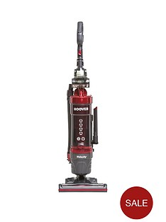 hoover-vl81-vl01001-velocity-pets-power-bagless-upright-vacuum-cleaner