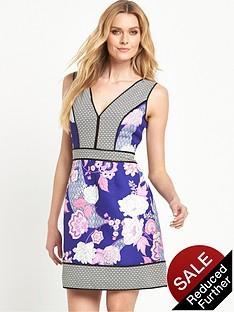 v-by-very-jacquard-pencil-dress