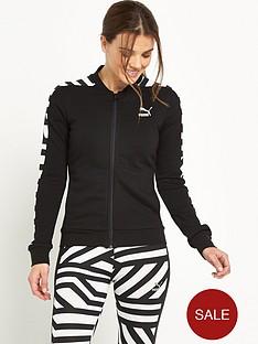 puma-puma-printed-track-jacket