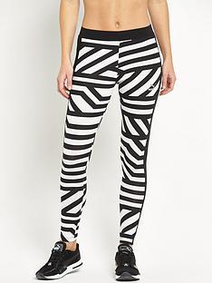puma-puma-printed-legging