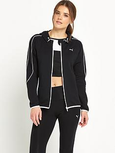 puma-stylenbspswagger-zip-through-hooded-top