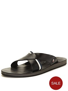 tommy-hilfiger-pacific-crossover-mule