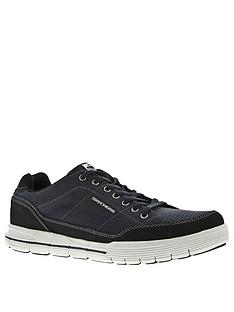 skechers-skechers-arcade-ii-circulate-trainer