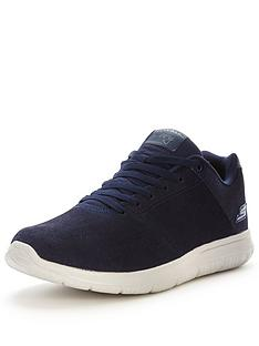 skechers-skechers-go-walk-city-retain-trainer