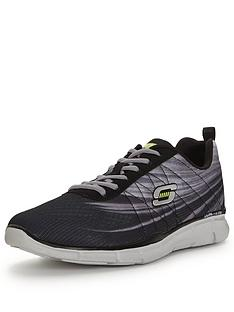 skechers-skechers-equalizer-split-up-trainer
