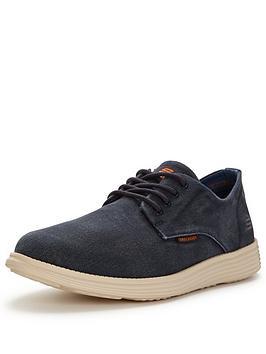 skechers-status-borges-casual-shoe