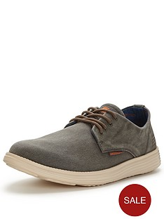 skechers-skechers-status-borges-casual-shoe
