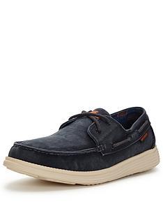 skechers-status-melec-moccasin-shoe