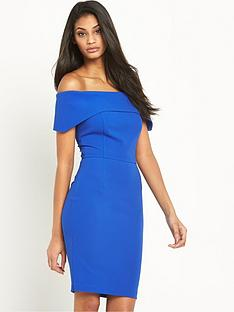 v-by-very-bardotnbspbodycon-dress