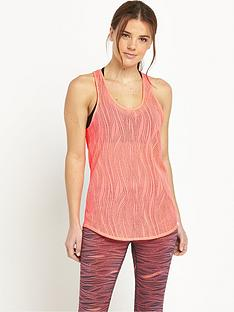 puma-mesh-it-up-layer-tank