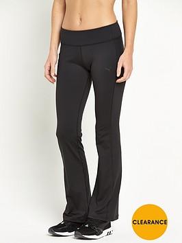 puma-puma-essential-bootcut-pants