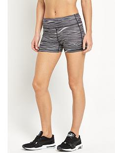 puma-puma-essential-graphic-short-tight
