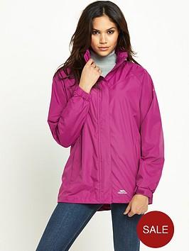 trespass-charge-jacket