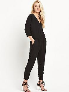 river-island-short-sleeve-jumpsuit