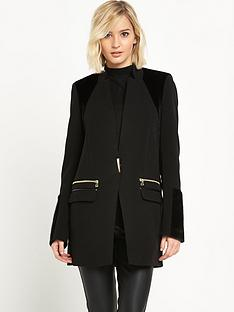 river-island-tailored-coat