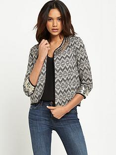 river-island-embellished-trophy-jacket
