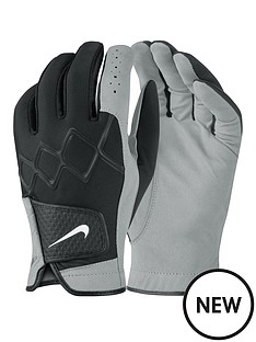 nike-all-weather-iii-regular-pair-of-glovesnbsp