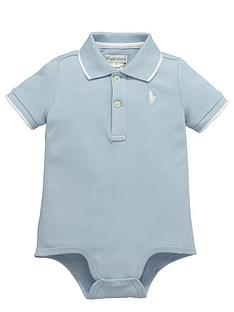 ralph-lauren-ss-tipped-polo-bodysuit