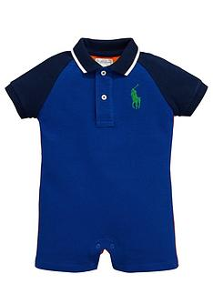 ralph-lauren-baby-boys-big-pony-coverall
