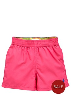 ralph-lauren-baby-boys-hawaiian-swim-shorts