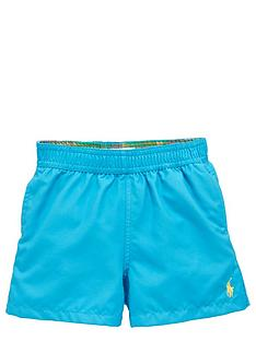 ralph-lauren-baby-boys-hawaiian-swim-short