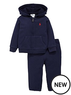 ralph-lauren-boys-track-set
