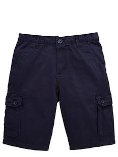 v-by-very-boys-cargo-shorts