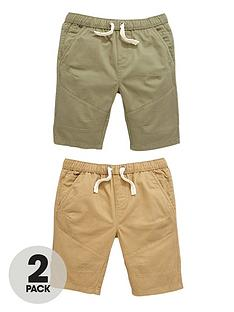 v-by-very-boys-pull-on-shorts-2-pack