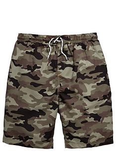 v-by-very-boys-camouflage-swim-shorts