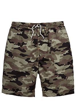 v-by-very-boys-camouflage-swim-shorts