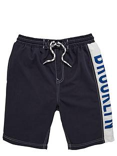 v-by-very-boys-brooklyn-graphic-panel-swim-shorts