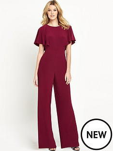 v-by-very-cape-wide-leg-jumpsuit