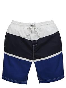 v-by-very-boys-colour-block-swim-shorts