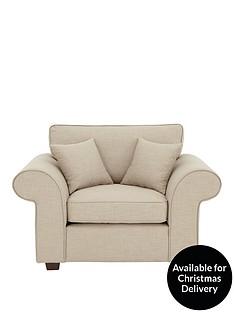 lisbon-fabric-armchair