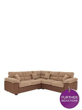armstrong-corner-group-sofa