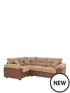 armstrong-left-hand-corner-group-sofa