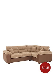 armstrong-right-hand-corner-group-sofa