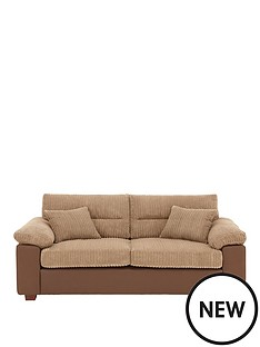 armstrong-3-seater-sofa