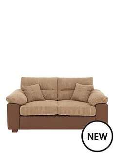 armstrong-2-seater-sofa