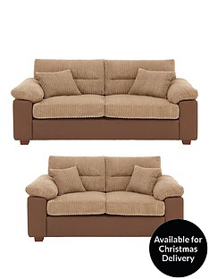 armstrong-3-2-sofa-set-buy-and-save